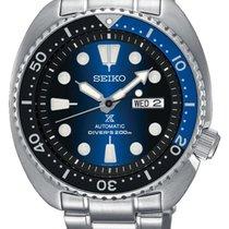 Seiko prospex Ref. SRPC25K1