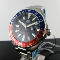 Tag heuer carrera prices south africa