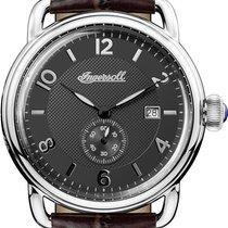 Ingersoll I00801 new