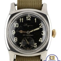 Longines 2353 pre-owned