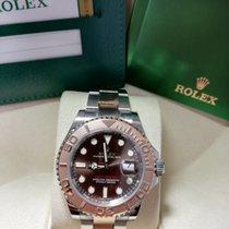 Rolex Yacht-Master 40 116621 usados