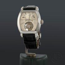 Vacheron Constantin Malte 30066/000P-8817 2000 usado