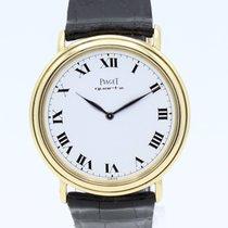 Piaget 7632 usados
