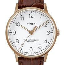 Timex TW2R72500VN new