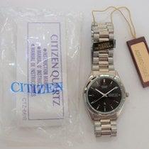 Citizen AD5800-55EZ 1985 nouveau