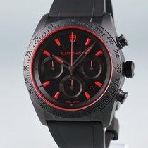brand new a1bf9 b33b9 チュードル 腕時計の価格一覧   Chrono24
