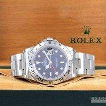 Rolex Explorer II Stahl 40mm Deutschland, München