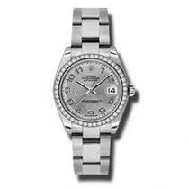 Rolex Lady-Datejust 178384 SCAO nuevo