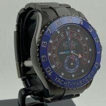 Rolex Yacht-Master II 116680 2015 gebraucht