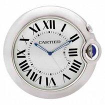 Cartier Ballon Bleu W0100074 2020 nouveau