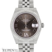 Rolex Oyster Perpetual Datejust Ref. 178344