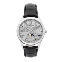Jaeger-LeCoultre Pre-Owned  Master Calender Q1558421