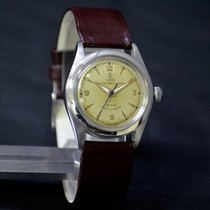 Tudor Oyster Prince Junior Automatic Swiss Watch