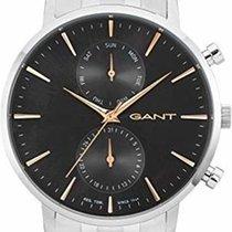 Gant 2017 new