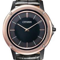 Citizen AR5025-08E καινούριο Ελλάδα, iraklio