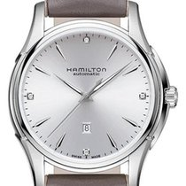 Hamilton Jazzmaster Viewmatic H32315891 2020 new
