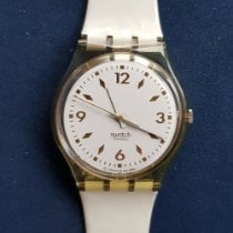 Swatch GK129 neu