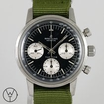 Breitling Top Time