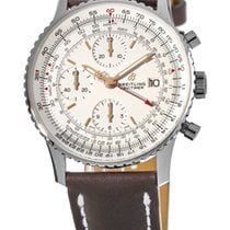 Breitling Navitimer Heritage A1332412/G834-438X new