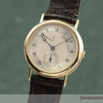 Breguet 32.5mm Manual winding Classique pre-owned