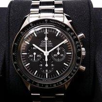 歐米茄 311.30.42.30.01.005 鋼 Speedmaster Professional Moonwatch