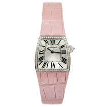 Cartier La Dona Midsize 29 mm x 27 mm