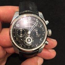 Eberhard & Co. 31121 nouveau