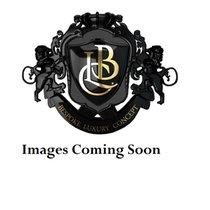 Richard Mille RM011 RM11  Titanium Felipe Massa TITANIUM UNWORN