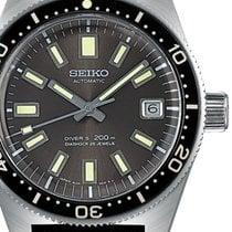 精工 (Seiko) SLA017J1 Prospex Marinemaster Prof. Diver 40mm 20ATM