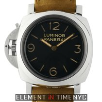Panerai Luminor 1950 PAM 557 new