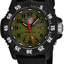 Luminox Carbon Quarz XS.3813 neu