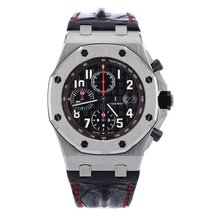 Audemars Piguet Royal Oak Offshore 26470ST.OO.A101CR.01