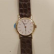 Chopard Classic 185184 4050 Gut Gelbgold Quarz Deutschland, Dortmund