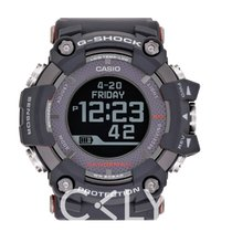 Casio G-Shock Master of G GPR-B1000-1JR - GPR-B1000-1JR