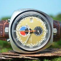 af568148525 Omega Seamaster Bullhead - Todos os preços de relógios Omega ...