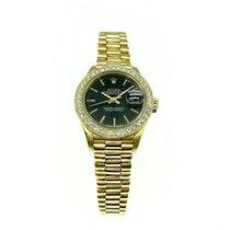 Rolex Lady-Datejust 69178 1988 usados