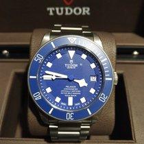 Tudor Pelagos 25600TB pre-owned