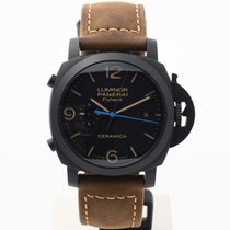 Panerai Luminor 1950 3 Days Chrono Flyback PAM00580 2019 usados