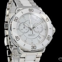 TAG Heuer Formula 1 Lady Steel 41mm