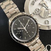Omega Speedmaster Professional Moonwatch 311.30.42.30.01.006 2020 neu