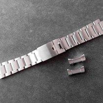 Tudor Heritage Black Bay Steel Bracelet for sale