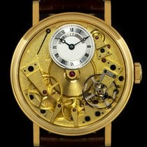 Breguet La Tradition 7027BA
