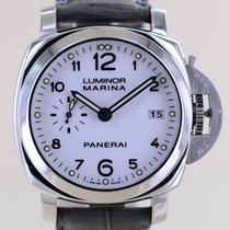 Panerai Luminor Marina 1950 3 Days Automatic PAM00523 / 523 2014 gebraucht