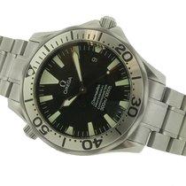 Omega Seamaster 2231.50.00 2001 occasion