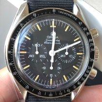 Omega Speedmaster Professional Moonwatch España, madrid