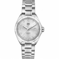 TAG Heuer Formula 1 Lady WBJ1419.BA0664 2020 new