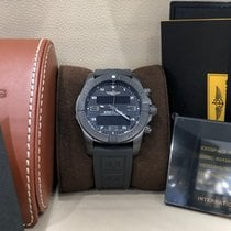 Breitling Exospace B55 Connected VB5510H1/BE45/245S Muy bueno Titanio 46mm Cuarzo España, Madrid