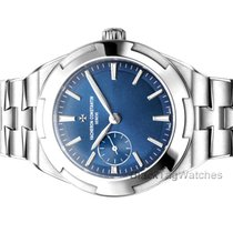 Vacheron Constantin Overseas new 2019 Automatic Watch with original box and original papers 2300V/100A-B170
