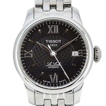 Tissot Le Locle T41.1.183.53 new
