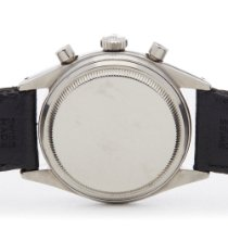 Rolex Chronograph 6234 1957 occasion